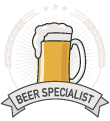 Craft Beer HTML Template